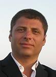Andrea Cianferoni