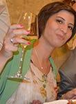 Nicoletta D'Onghia