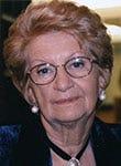 Rosanna Ojetti