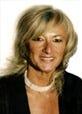 Mariuccia Passera