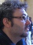 Alessandro Allocco