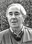 Augusto Tocci