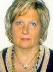 Mariella Belloni