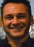 Davide Garazzini