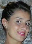 Luana Locatelli