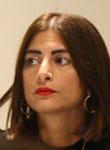 Eleonora Lopes