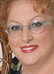Susy Grossi