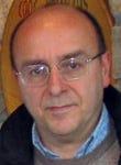 Claudio Zeni