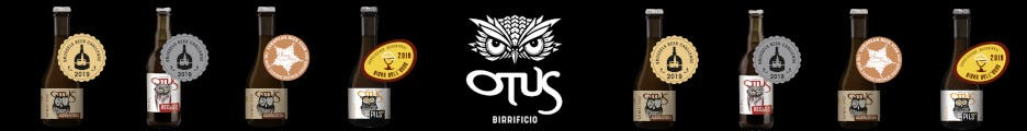 Birrificio Otus