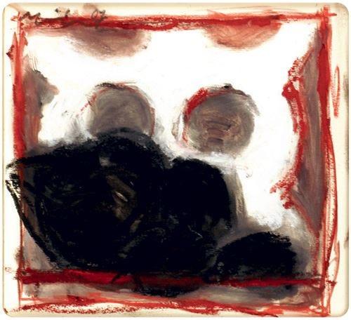 Obaa ne oman (2007)Miriam Siragusa