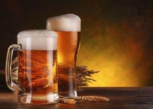La birra trappista si fa anche negli UsaLa tradizione esce dai confini europei