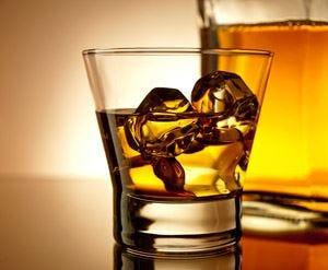 Alcolici, le accise rischiano di aumentareL'Istituto nazionale grappa protesta