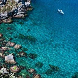 Il turismo lavora per l'Italia 20 proposte per il rilancio del settore