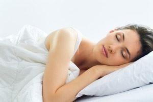 Dormire sonni tranquilli anche d'estateEcco i rimedi casalinghi contro il caldo