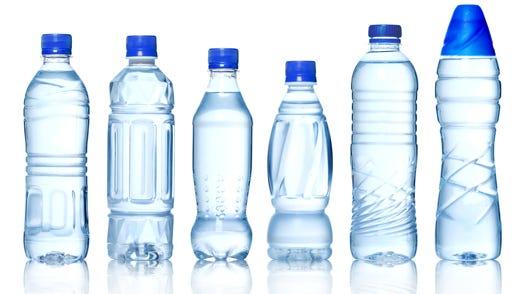 Acqua minerale in casa raccordi tubi innocenti - Acqua depurata in casa ...