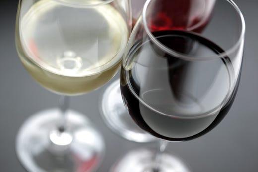 Sono 275 i vini