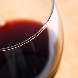 Consorzio Vino Chianti a Cesena Realtà vinicole si confrontano