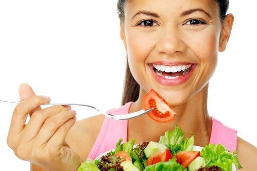 Controllare ansia, stanchezza e stressgrazie ad una corretta alimentazione