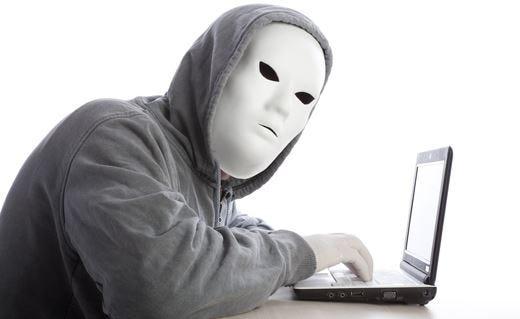 Anonimato sul web, perché? Chi paga sono anche i consumatori