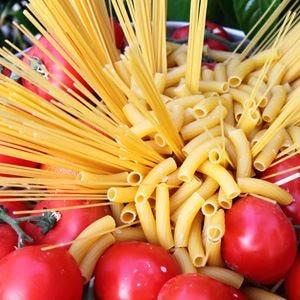 Art. 62 - Elenco prodotti agricoli e alimentari
