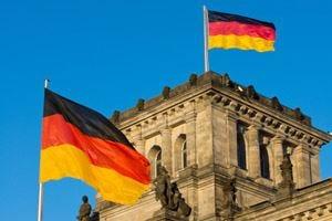 Aumenta il turismo in Germania: +3,2%Il 22% di viaggiatori proviene dagli Usa