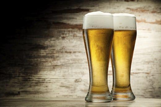 """L'Italia Beer Festival raddoppia Presto a Milano la """"pub edition"""" - Italia a Tavola"""