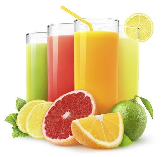 Più frutta nelle bibite analcoliche? Un valore aggiunto per il Made in Italy