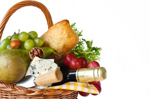 Il souvenir pi adatto in tempo di crisi un italiano su 4 for Prodotti tipici di roma