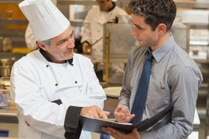 Associazioni alberghiere e ristorativea Torino per la