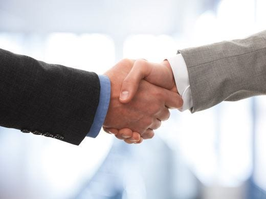 Fipe e Confcommercio Firenze e Pistoia siglano un accordo con TripAdvisor