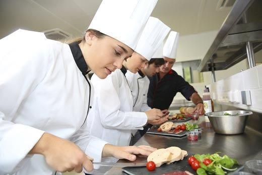 In partenza a Bergamo i corsi Ascom 105 proposte tra aree food e business