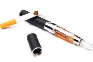 Il fiasco delle sigarette elettronicheCalo delle vendite fino all'80%