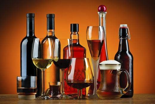 Alcolici, AssoDistil e Federvini insieme contro l'aumento delle accise