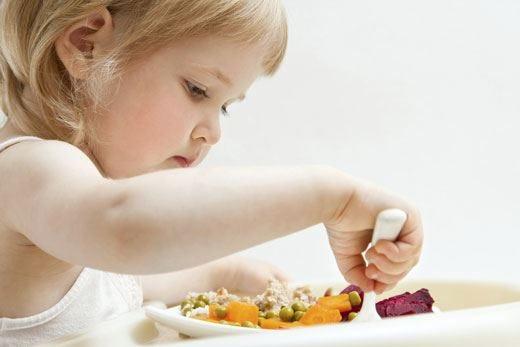 Bambini, alimentazione e attività motoria al centro di un convegno a Monza