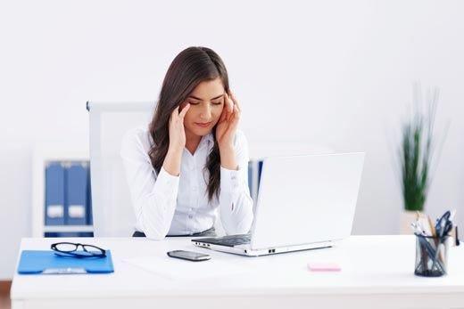 Vacanze finite? Attenzione allo stress! Basta riprendere le sane abitudini