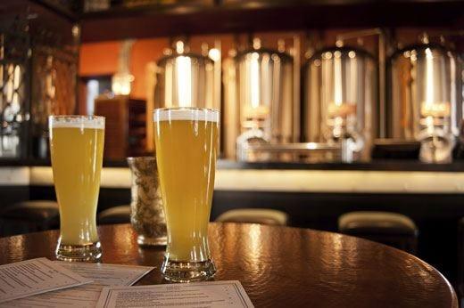 Il successo delle birre artigianali cambierà l'assetto del mercato italiano?