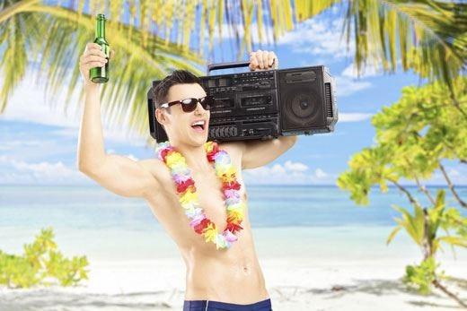 Radio Bar, emittente unica in un mercato digitale in crescita
