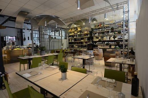 Tornano i menu 35 euro a Bergamo I ristoranti aderenti salgono a 38