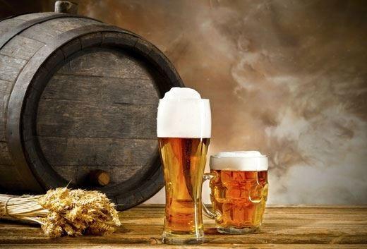 Birra artigianale da record in Italia 30 milioni di litri prodotti ogni anno