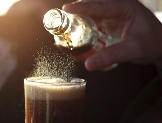 A San Francisco un referendum deciderà la sorte delle bevande zuccherate