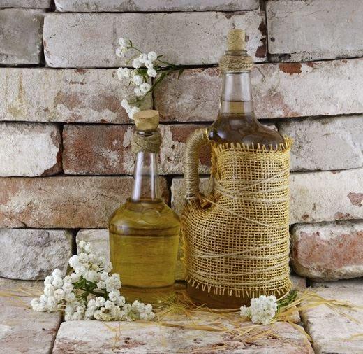 Il Concorso di Packaging Mediterraneo premia le migliori confezioni di olio