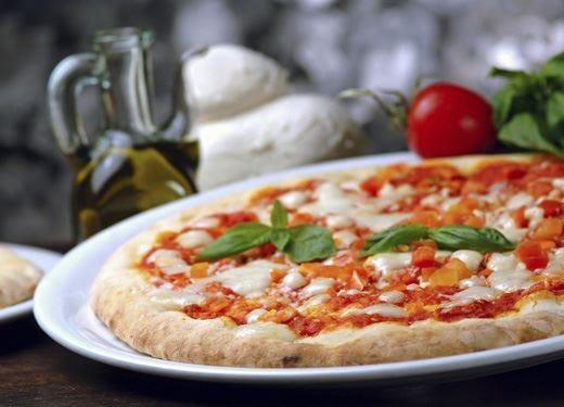 La pizza diventerà Patrimonio Unesco? Raccolte già 200mila firme