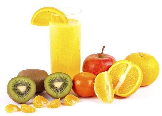 Bevande, bocciato l'emendamento che alza la quantità di frutta