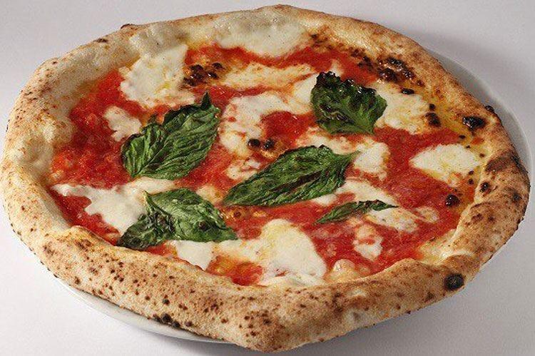 50 Top Pizza, continua il countdown Il 20 luglio per scoprire le prime posizioni