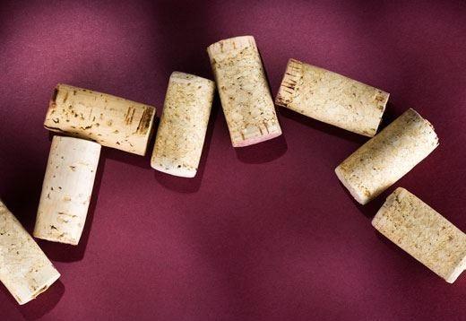 Libertà di tappo! Anche per i vini Docg sono ammesse le chiusure alternative