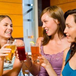Estate nera per il beverage Crollano i consumi nel fuori casa