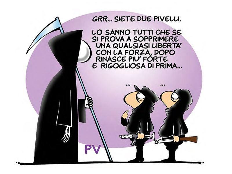 Pietro Vanessi (PV)#jesuischarlie