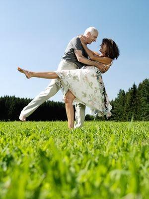 Uno stile di vita scorrettoè causa dell'invecchiamento precoce