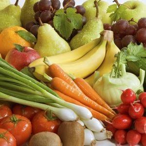 Alimentazione e stili di vita Alleati indispensabili per la salute