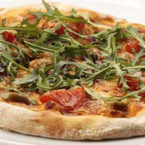 All'Università della pizzai nuovi corsi di formazione
